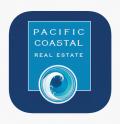 Pacific Coastal Real Estate