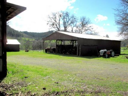 1260 Yankee Creek Rd, Eagle Point, OR 97524, MLS#102974955