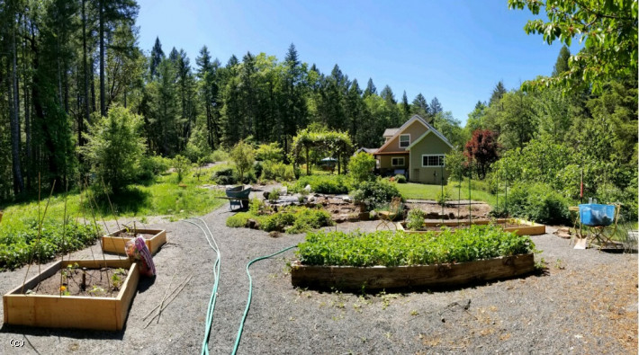 664 Bonnie Ln, Grants Pass, OR 97527, Just Listed