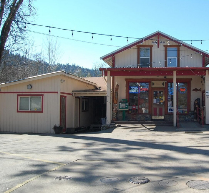 7845 Redwood Hwy, Wilderville, OR 97543, #220117060