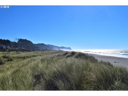 94086 Weber Way, Gold Beach, OR 97444, #18486657